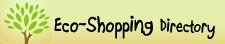 eco-shopping directory